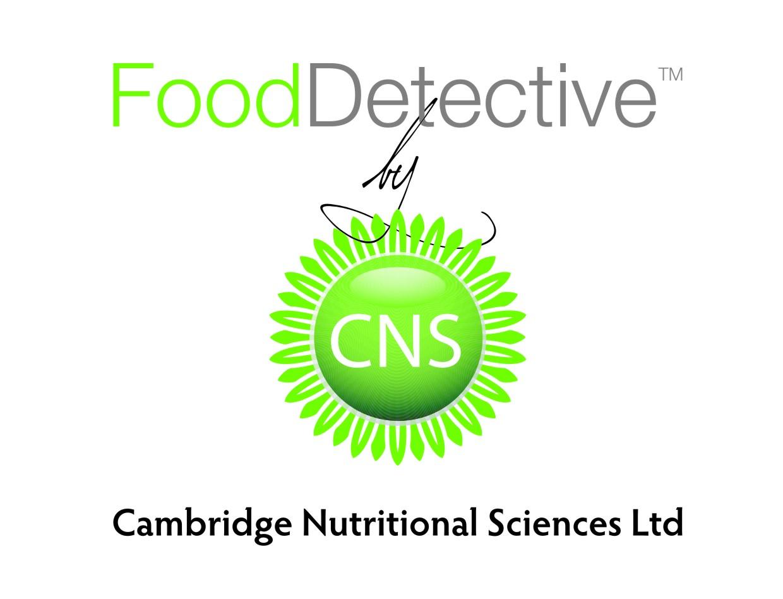 logo FD by CNS