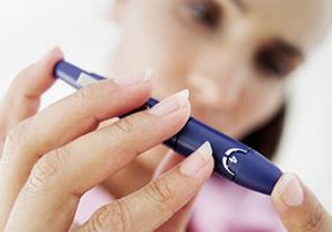 pomoc pre diabetikov