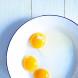 Jesť či nejesť celé vajíčka?