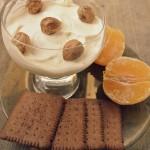aké jogurty konzumovať