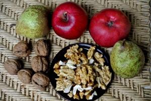 Jesenné zdravie