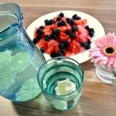pitny rezim pri chudnuti