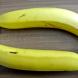 prečo sú banány také skvelé?