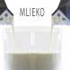 Mlieko - biele zlato